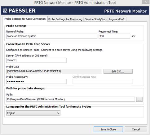 User Manual   PRTG Network Monitor (PRTG)